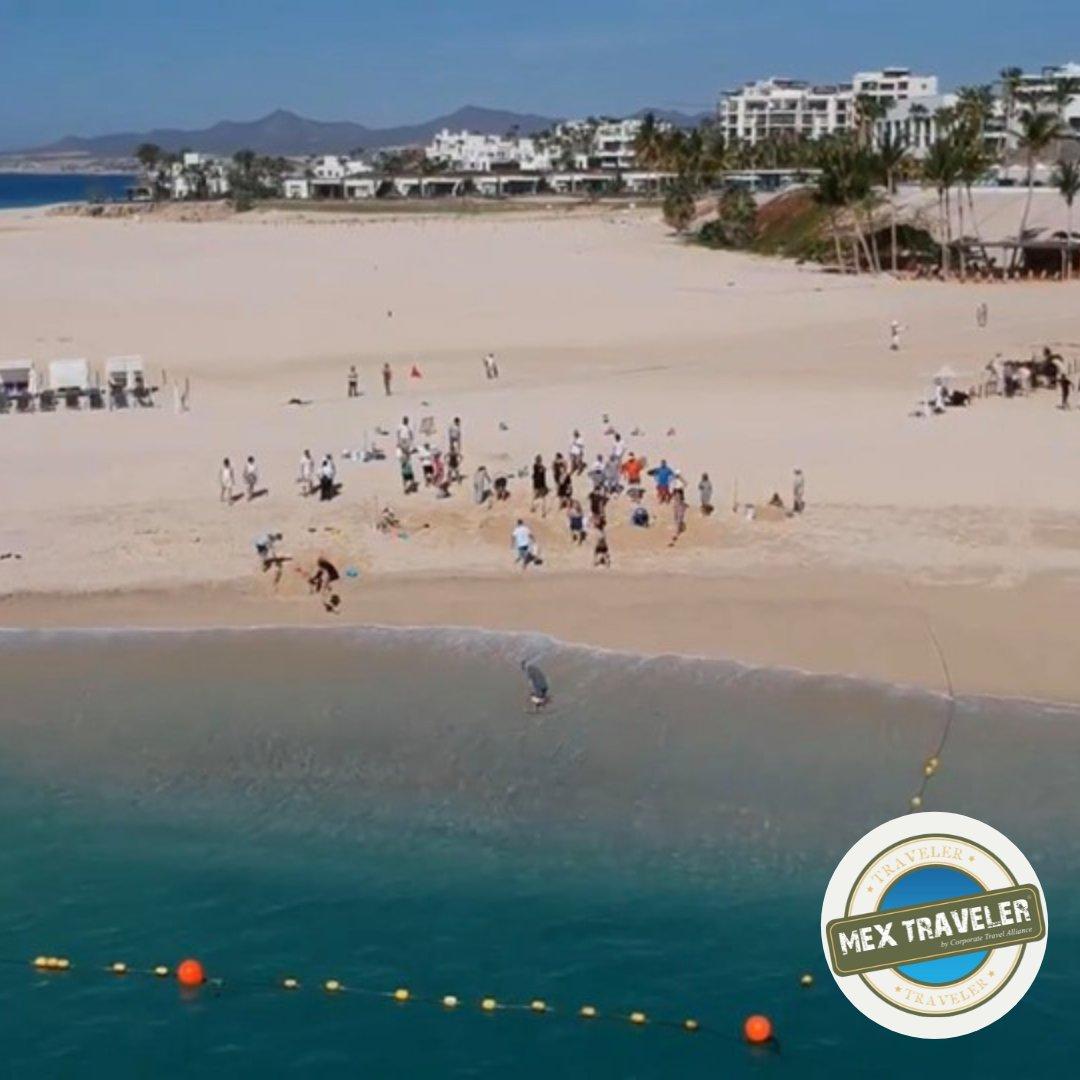 Let's go to the beach   #MEXTRAVELERbcs #discoverbcs #loscabos #traveling #visitBajaSur https://t.co/7jTwHrWdxP