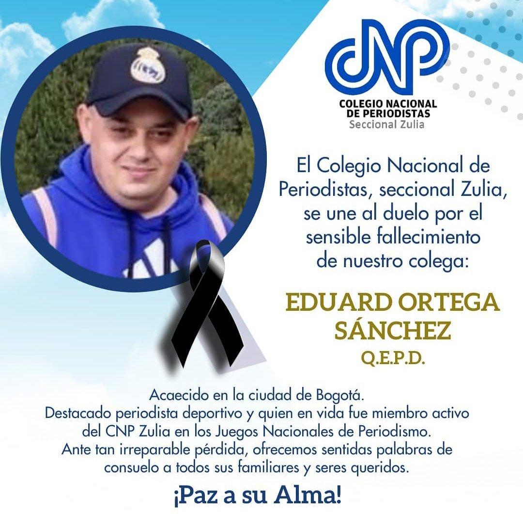 Humberto Perozo Suárez (@kikoperozo)   Twitter
