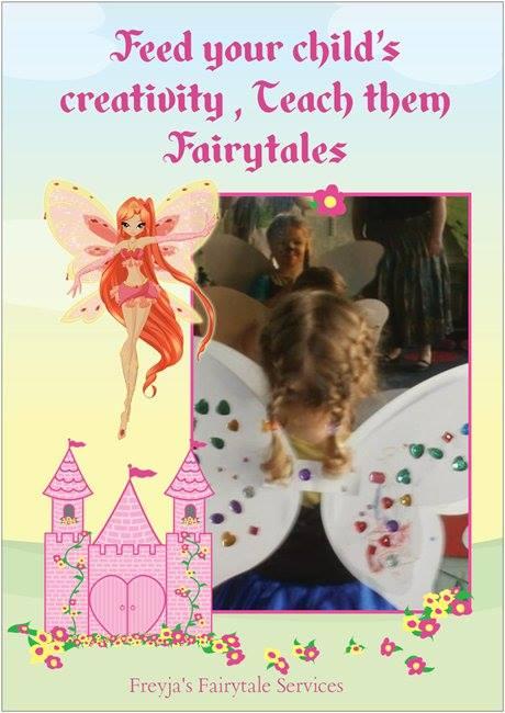 Fairytaledays with Freyja The Fairy #freyjafairy #performingarts #inspirational #mylifeasafairy #fairystories #pretend #DanceLikeNoOneIsWatching  #InspireChange #mylifeinpictures #Cosplayer #DreamsComeTrue #FireEater  #performer #entertainment #playtime #Fire #fun #fairyland #fun https://t.co/GUWED3qqKH