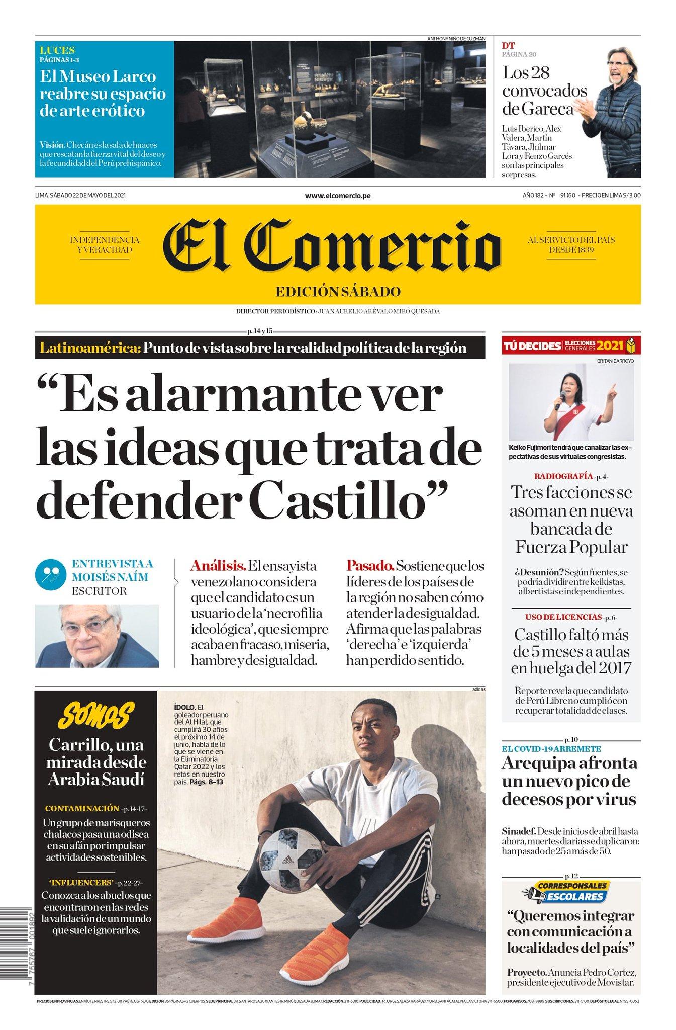 Pedro Castillo Foto,Pedro Castillo está en tendencia en Twitter - Los tweets más populares