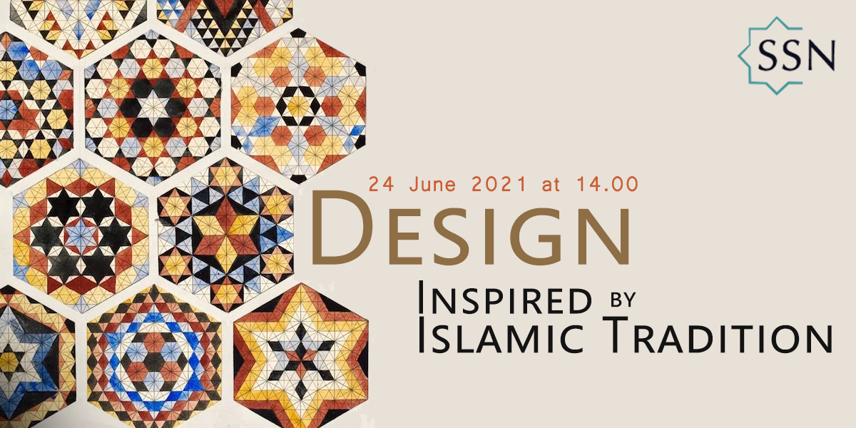 Getting ready to kick this off with my talk on #OwenJonesArchitect#victorian #islamicdesign https://t.co/SwQqerxfA0