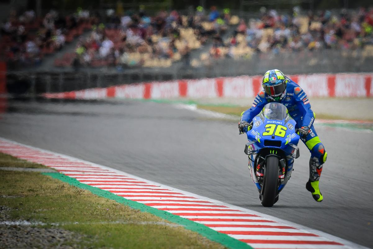Moto GP 2021 - Page 19 E3N9F9MXwAENubD?format=jpg&name=large