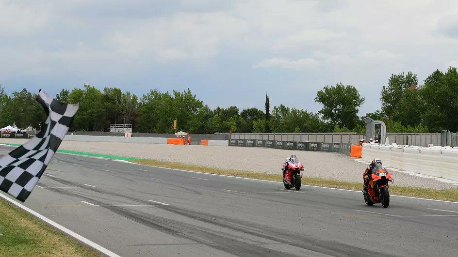 Moto GP 2021 - Page 19 E3NCVv5WEAg1XZN?format=jpg&name=medium