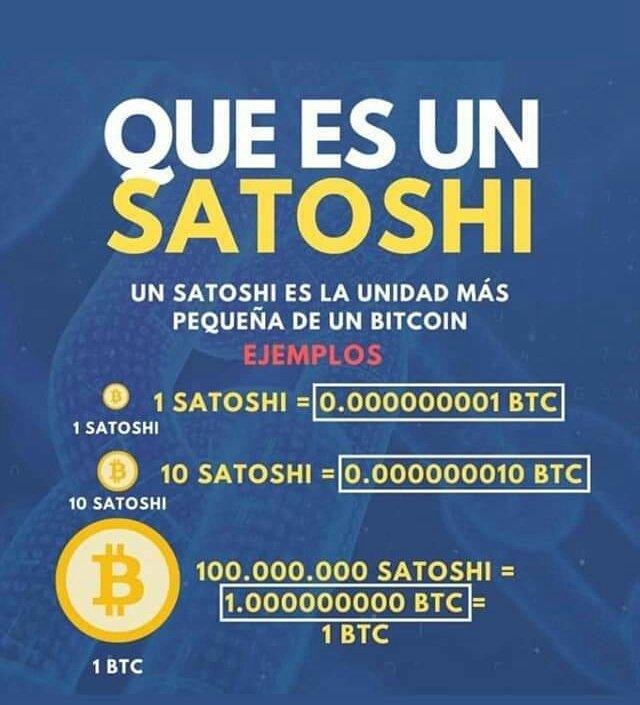 hogyan kell átadni a bitcoint paypalba legmagasabb piaci kupak bitcoin
