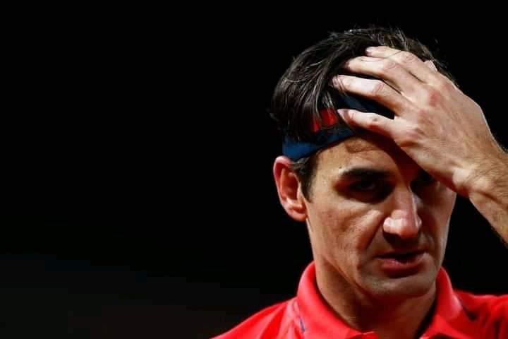 Roland Garros Foto,Roland Garros está en tendencia en Twitter - Los tweets más populares