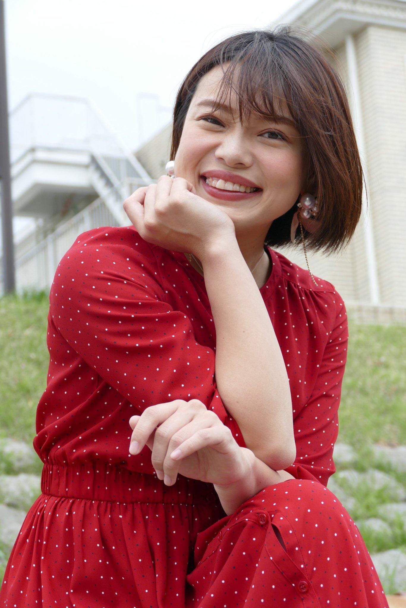#そこ曲がったら櫻坂 写真,#そこ曲がったら櫻坂 Twitterのトレンド - トップツイート