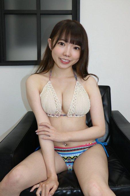 藤田あいな