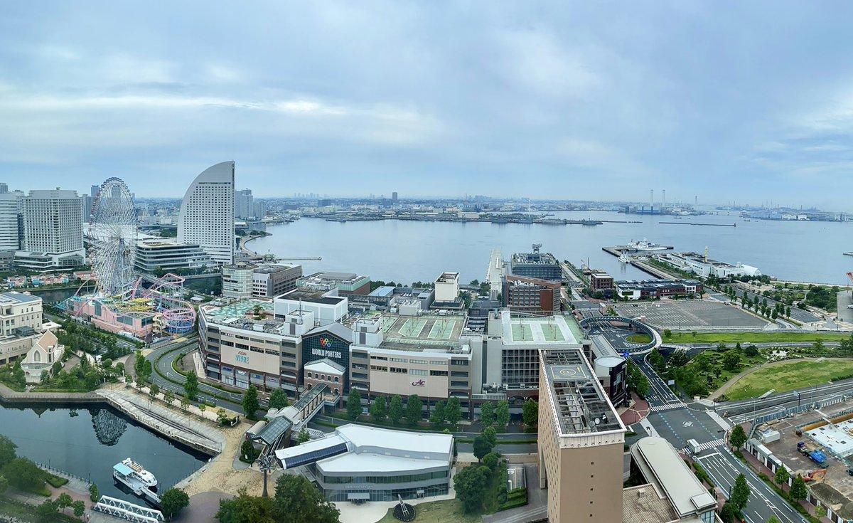 (長文・連ツイ - III) (隔離最後の日に想うこと) 1. 私は、今この瞬間、日本の厚労省の指示によりアパ...