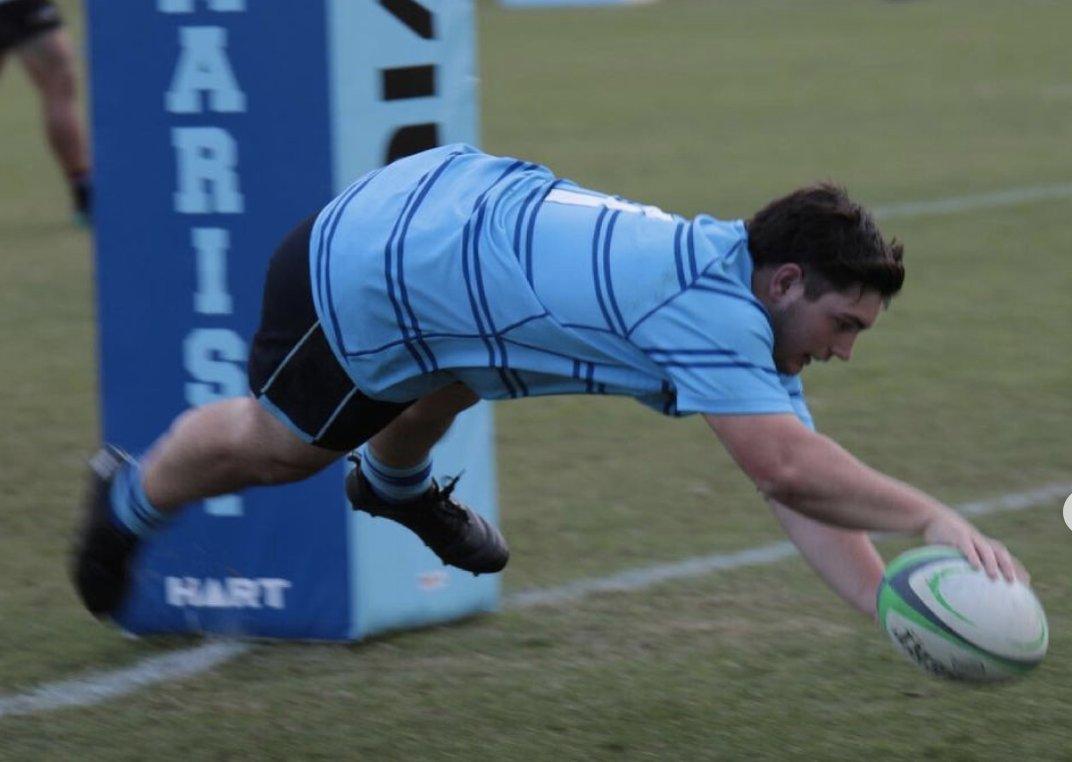 Naţionala de rugby se pregăteşte de meciurile amicale cu Argentina şi Scoţia