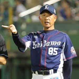 NHKの「みんなで筋肉体操」見た??西川貴教さんのポーズに注目!