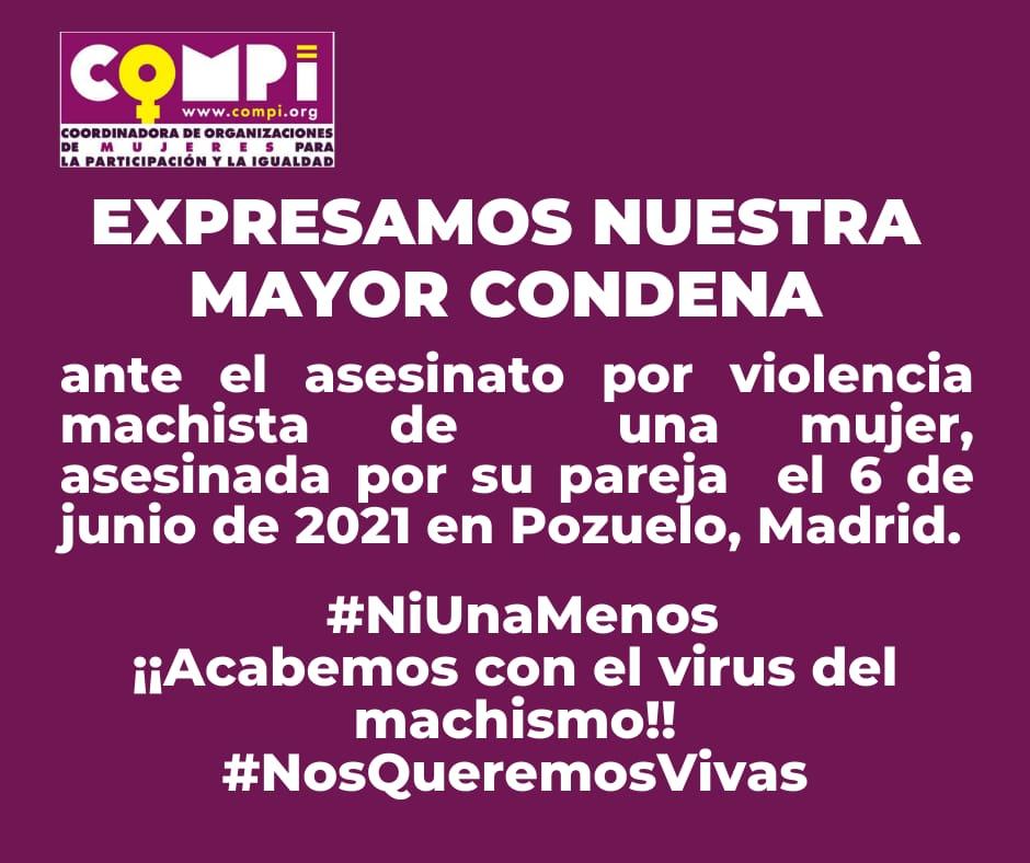 #VivasNosQueremos https://t.co/DcpuQyF8un
