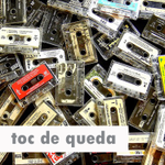 Image for the Tweet beginning: 📌 Els dijous a LANOVA