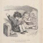 "Image for the Tweet beginning: ""#Proust, lecteur de #Verne"" :"