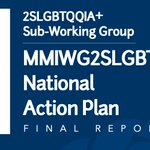 Image for the Tweet beginning: #MondayMotivation: June is #PrideMonth 🏳️🌈🏳️⚧️