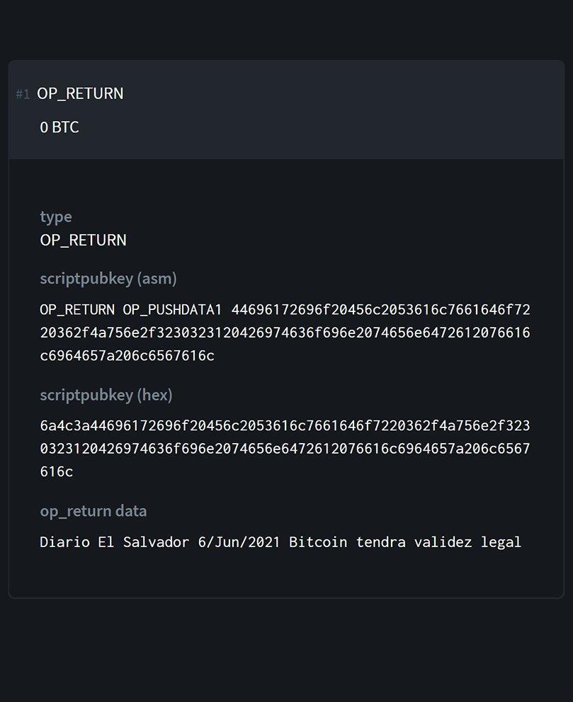 commercianti bitcoin a seguire su twitter)