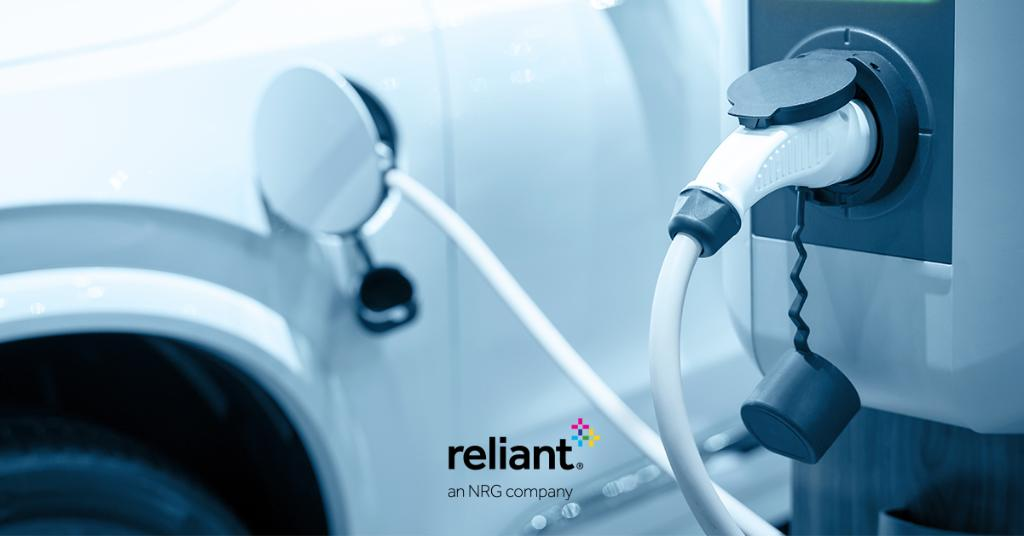 Wondering how an electric vehicle will affect your electric bill? Reliant has plans designed specifically for electric vehicle owners, plus offers a $100 credit to use at charging stations for signing up. Learn more here. https://t.co/x6bq09TOWl #electricvehicle #ev #electriccar https://t.co/6QEbxK0pjz