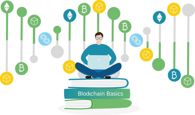 commercio a bitcoin eae bitcoin 2021 previsioni