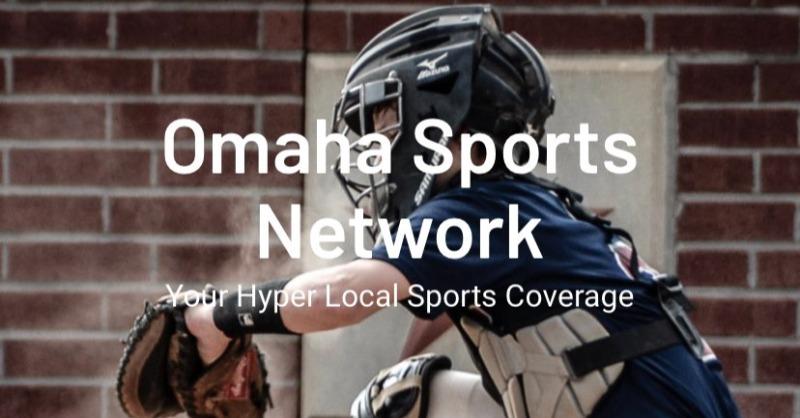 #SouthOSports: Checkout @CU_Baseball, @Husker_Baseball & @OmahaBSB camps! cc: @OPS_SHSBASEBALL @OPS_BryanHigh @PACEOmaha @grover_ll