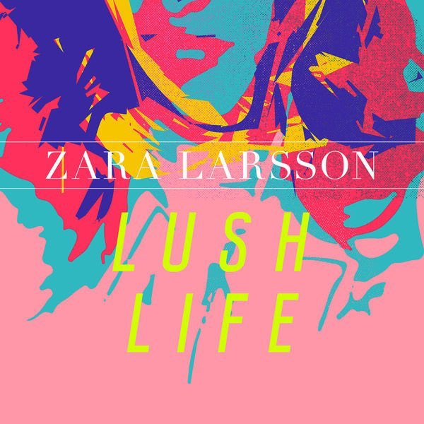 Whooooooooooooooooooooooooo!!! Honestly get us that time machine as the time Is ticking so fast like I don't know what It Is crazzzzzzzyyyy!!! Happy Happy Happy 6th Birthday to the finest, extraordinary, awesome summer vibes #LushLife by the Incredible @zaralarsson ❤️U girl🎉🎊 https://t.co/d8IjzpD4av