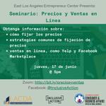 Image for the Tweet beginning: Los invitamos a una sesión