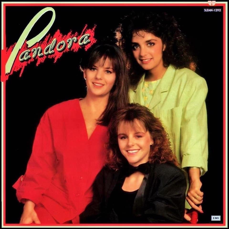 Pandora.Videos (@pandora_videos) | Twitter