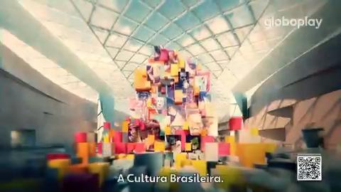 7 décadas em 50 filmes! 💚🎥 O melhor do cinema brasileiro aqui comigo e você ainda pode fazer um tour interativo por uma galeria virtual em https://t.co/8tBplJI4Jf 😉 https://t.co/CUQqbLfBst