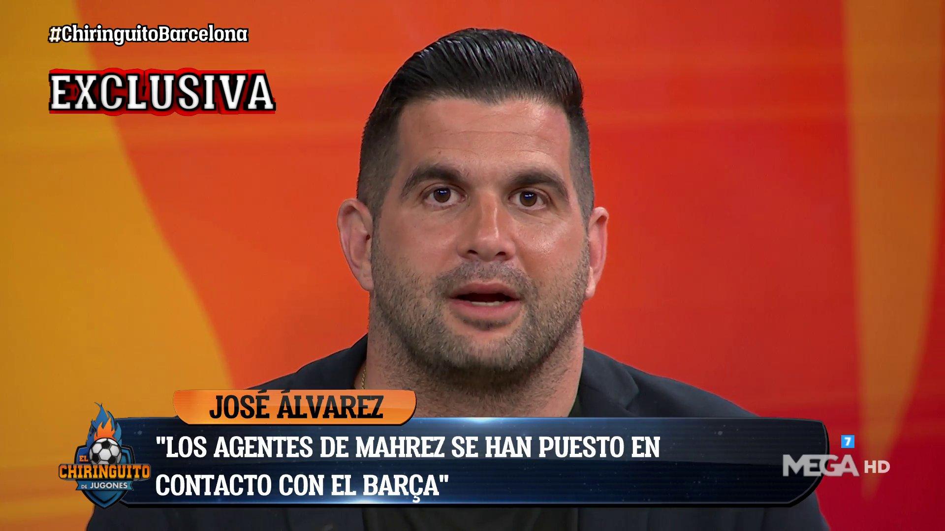 Álvarez - La cabeza de José Álvarez (El Chiringuito) E3Ua--LXIAInGxN?format=jpg&name=large
