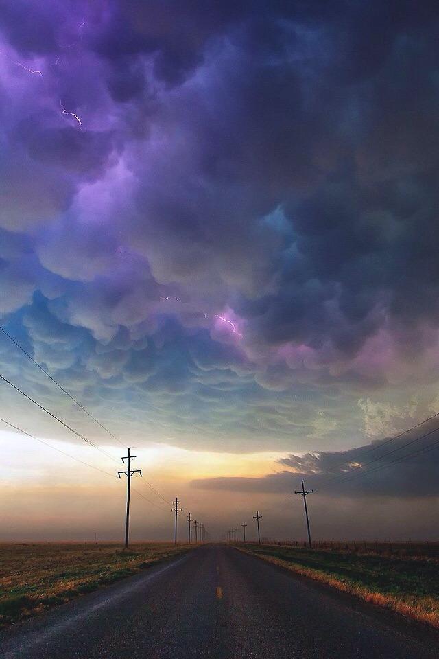@ThamKhaiMeng's photo on purple rain