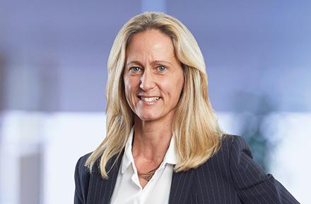 Lyssna på vår Sverige vd Katarina Ageborg i senaste avsnittet av Tidningen Chefs podd. Där berättar hon om vikten av verkligt diversifierade team och om hur hon brinner för att driva AstraZenecas hållbarhetsstrategi. Lyssna på Avsnitt 27 Chef Dilemma  https://t.co/tQluCOReE6 https://t.co/qOcAKC5uy5