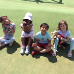 We hope you are feeling refreshed and ready for the last half-term of the academic year! Hi5 made the most of the sunshine during the May half term break, here are a few snaps from last week... #copthorneprep