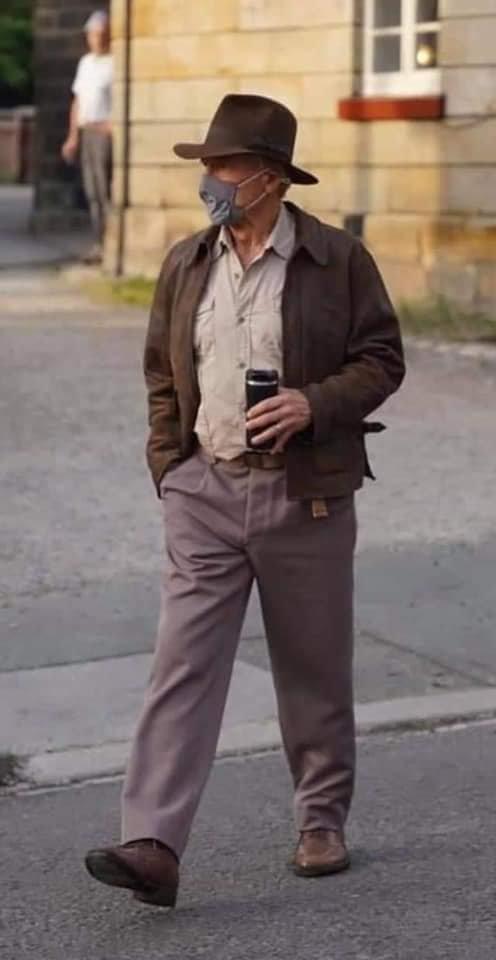 Indiana Jones y el reino de las calaveras - Página 12 E3WOG8FWUAA0lgV?format=jpg&name=medium
