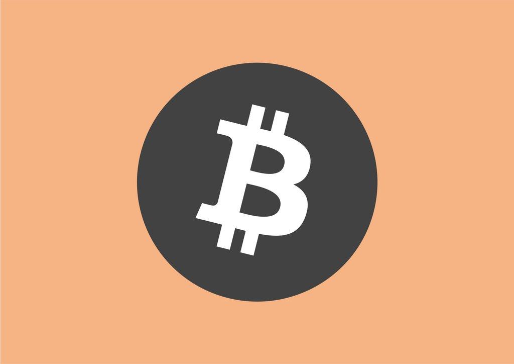 quickbit bitcoin)