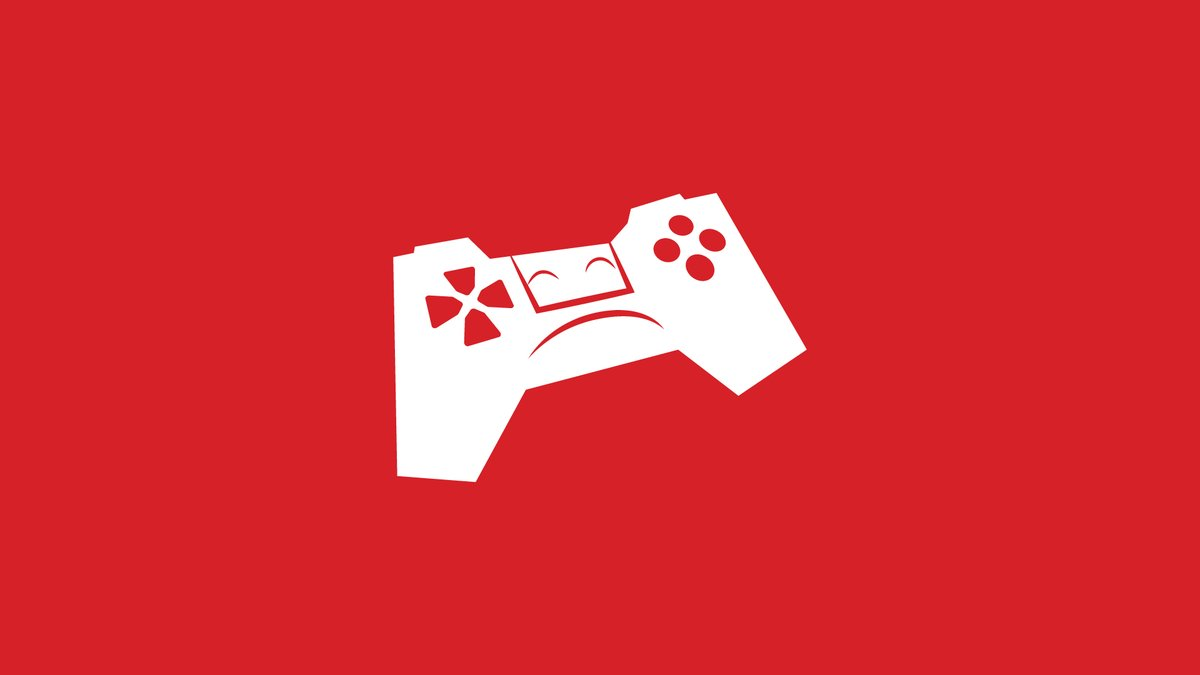 Xbox Server Status Fortnite Fortnite Status On Twitter We Re Aware That Some Players On Xbox One May Encounter Game Crashes On Startup We Will Update You When This Issue Is Resolved Https T Co Irvkvkvzle