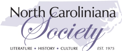 """Congratulations are in order for David Menconi, whose book """"Step It Up and Go: The Story of North Carolina Popular Music"""" is the recipient of this year's North Caroliniana Society Book Award. Cheers David! 🎉🎶🎉🎶 https://t.co/TEjppZAJRg"""