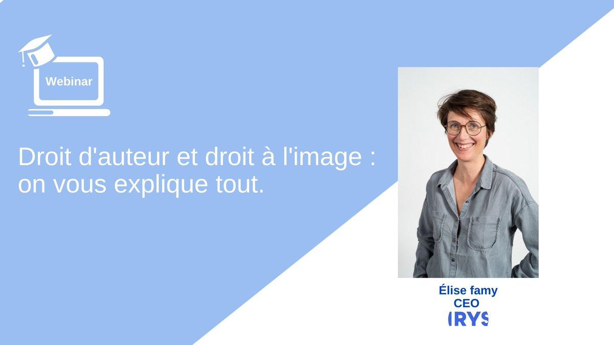IrysPhoto photo