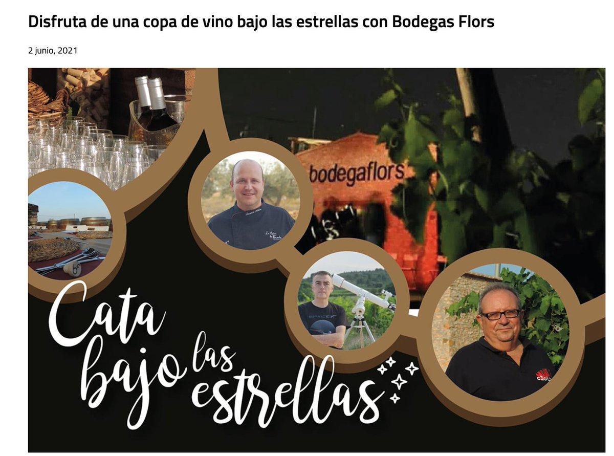 Clotas2017 photo