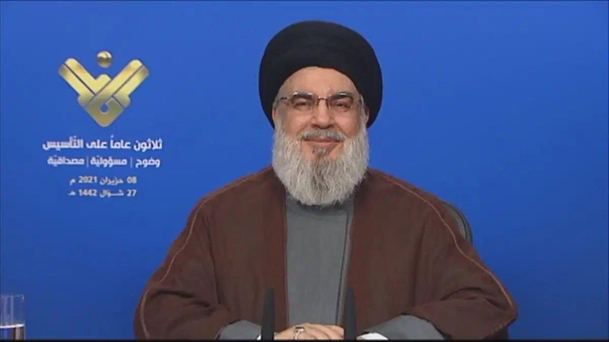 Pénuries au Liban : le Hezbollah est prêt à importer du carburant iranien