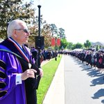 Can you believe it's been one month since Commencement Weekend⁉️ Here's a look back! 🎓🎉 #HPUGrad2020 #HPUGrad2021