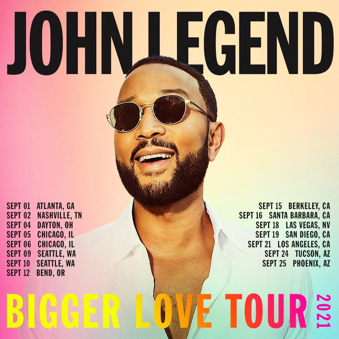 #BiggerLoveTour tickets and VIP: https://t.co/sMYoU5FLwO https://t.co/04vKnSaiSf