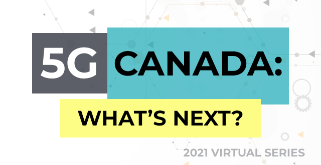 test Twitter Media - 5G Canada: What's Next? A series hosted by CWTA and the 5G Canada Council will continue in the fall. If you have missed past events you can watch the recordings here: https://t.co/AsMb0AhaPe https://t.co/NoIhXNyMh6