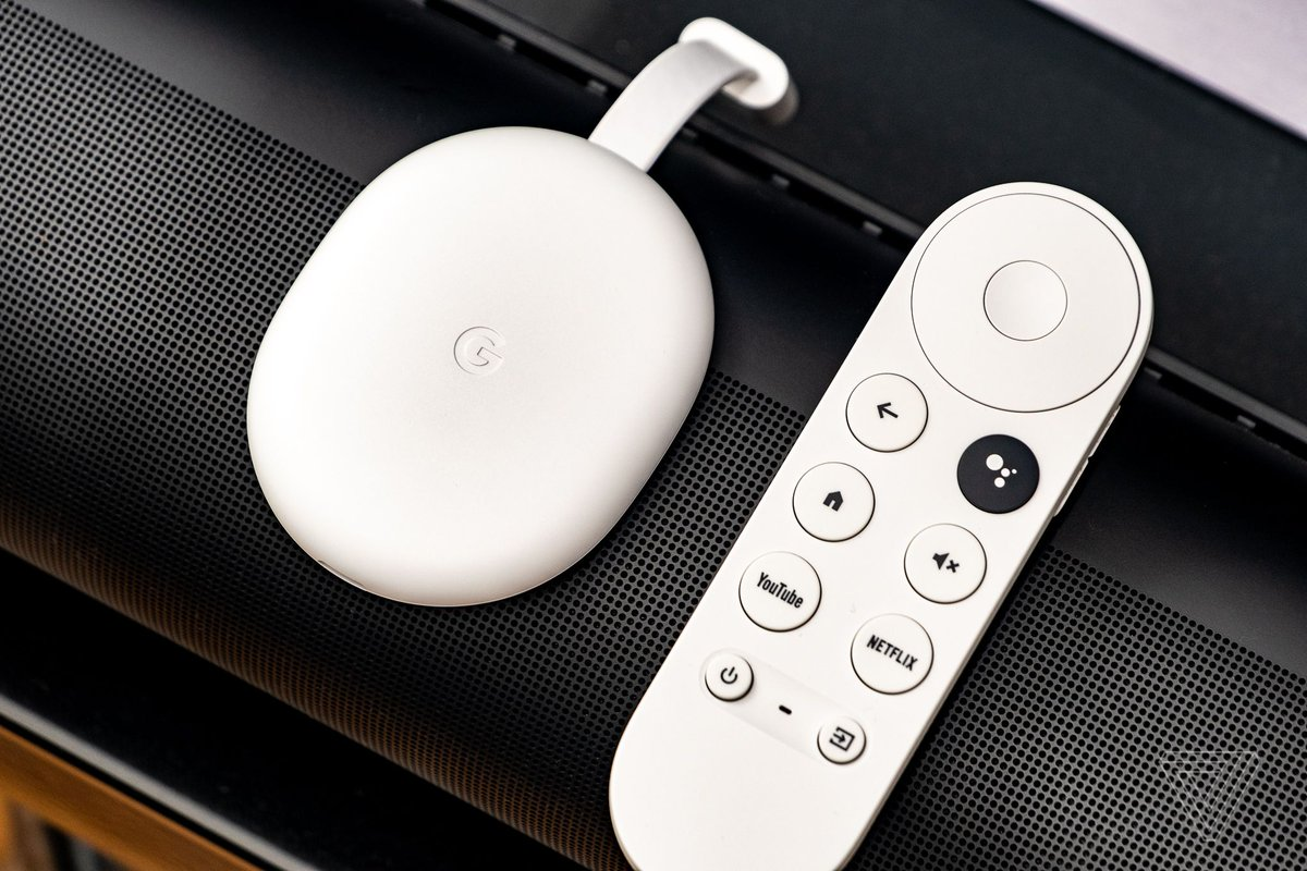 Google TV just got a much cheaper streaming option for its live TV guide