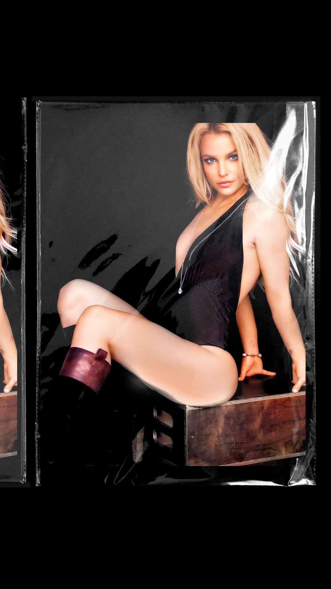 &title=New%20Britney%20outtakes%20from%2