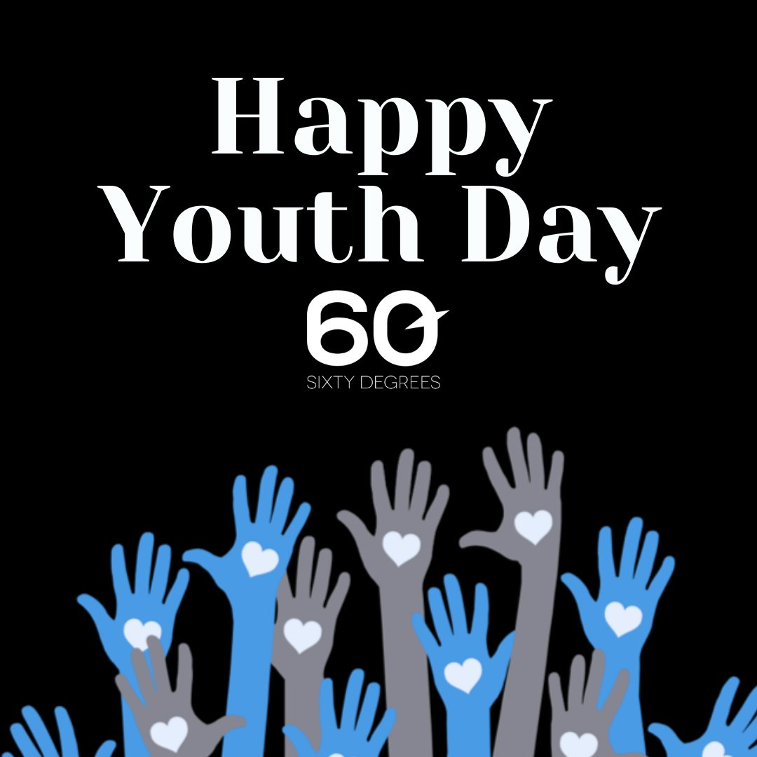 test Twitter Media - Happy Youth Day South Africa.   Today we honour and remember the class of 1976.   #neverforget #youthday #16June #nationalyouthday https://t.co/J4JIAliKCo