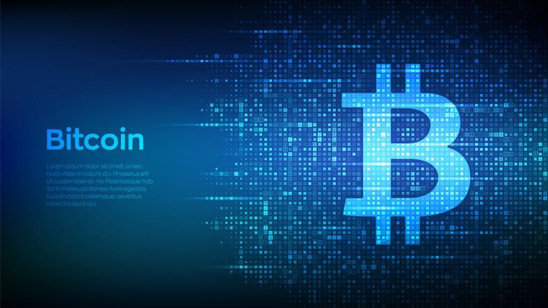 otc bitcoin tūris