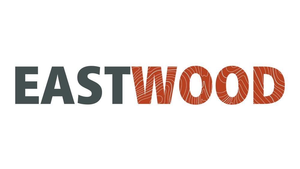 Der neue digitale Fachkongress EASTWOOD dikutiert am 7. und 8. Oktober 2021 die Perspektiven für den digitalen Holzbau. https://t.co/KLzbgVHOyk https://t.co/D56CGEfEWR
