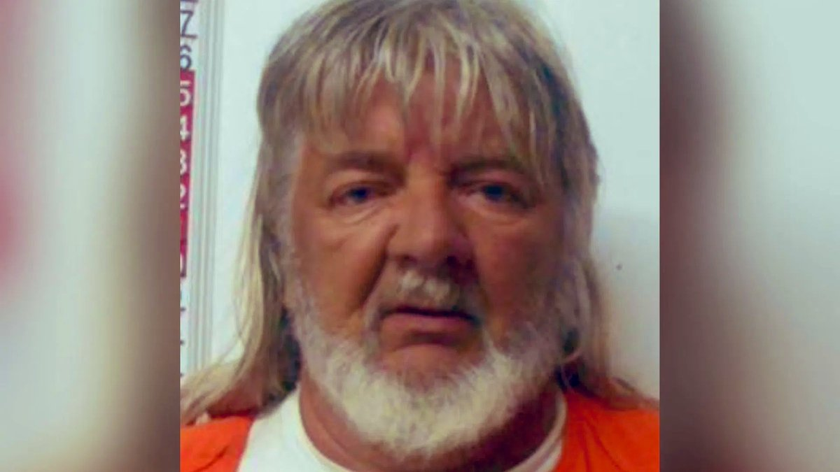 Mike F. Carothers, 56, of Scio and formerly of Jewett, Ohio, arrested on the charge of rape involving a girl who was only 13 years-old. #FirstThem👉🏾 #MeToo #SilenceIsViolence🤬 #AnOpenSecret🤫 #WeAsOurselves🤐 #TimesUp⏱ #H1news🗞 https://t.co/i6FelfOJWz https://t.co/vxFDQQwld9