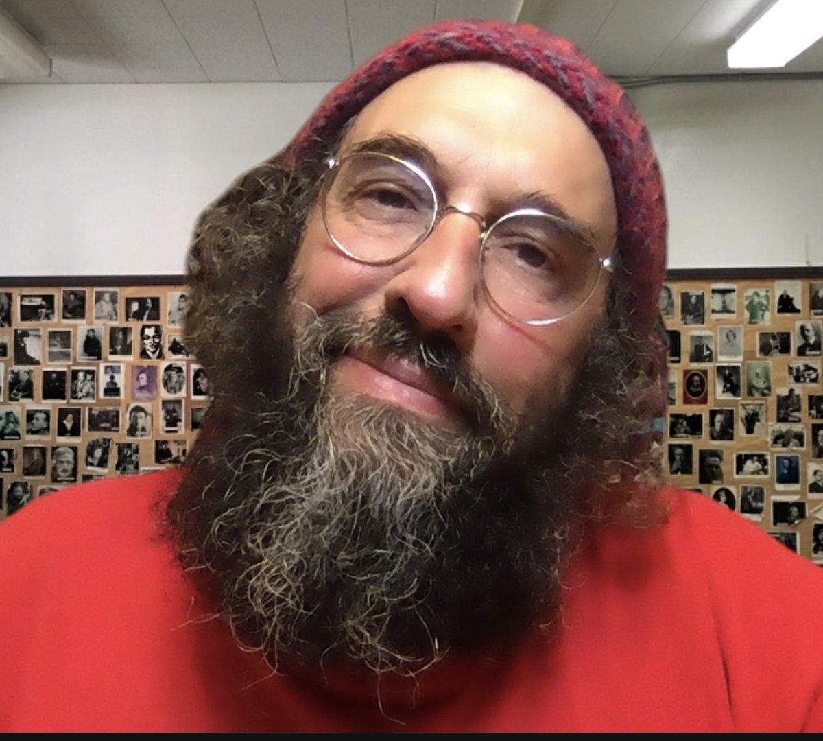 Barry Smolin has a Wikipedia 🤔 https://t.co/4PYKoBvAEt https://t.co/U6OJBXqq5O