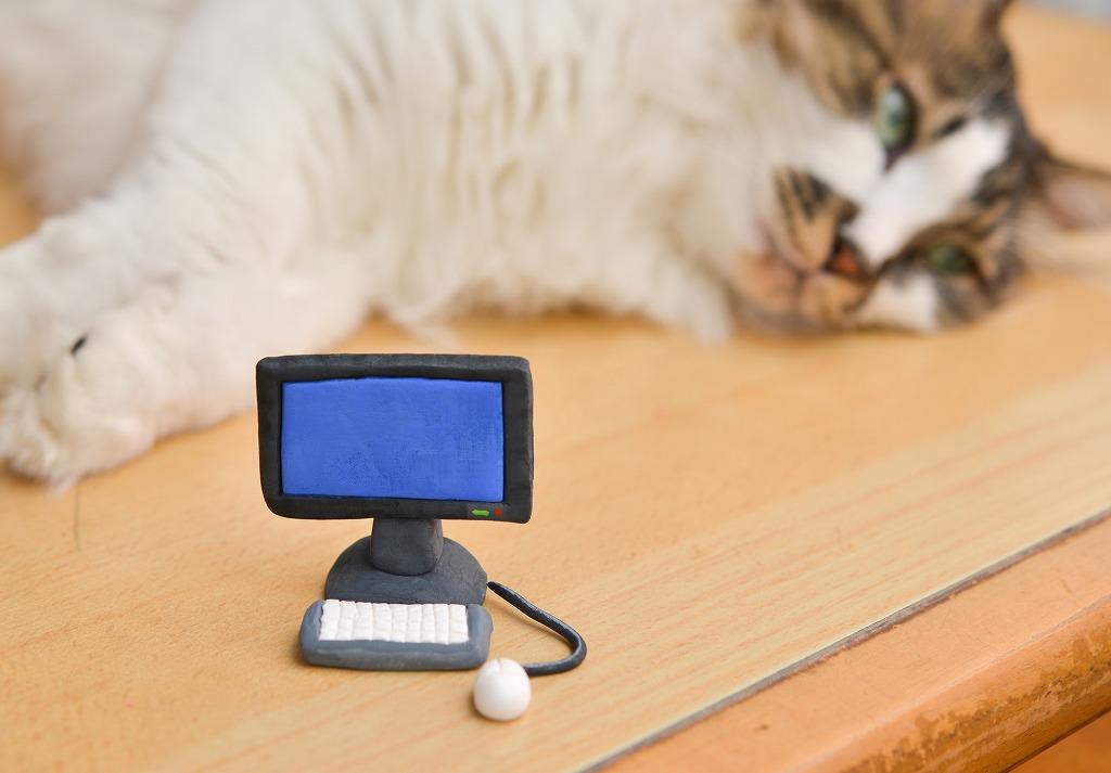 test ツイッターメディア - キャンドゥってネットショップもあるにゃ❓ 100均で売ってるコスメって意外と優秀なものが多いし、まとめ買いにオススメにゃ😺🎵  https://t.co/pA13ZCVC4D  #キャンドゥ #プチプラ #猫 https://t.co/PLEdXu5SSr