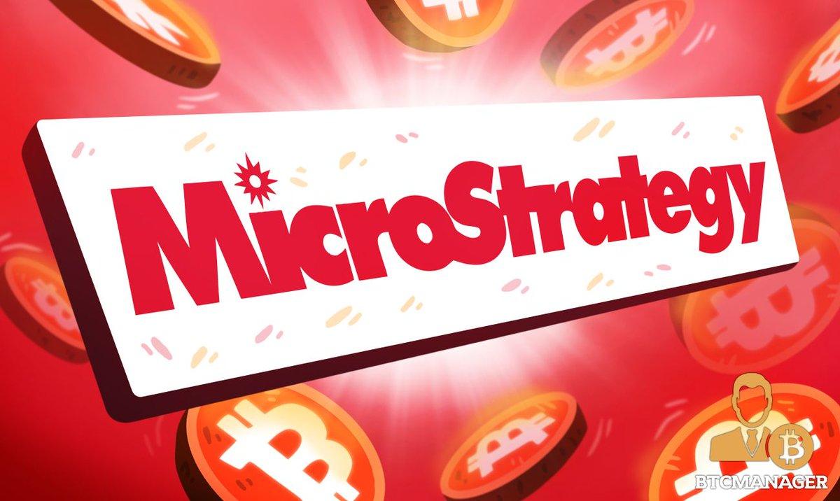 Bitcoin Prekybininkas Suimtas