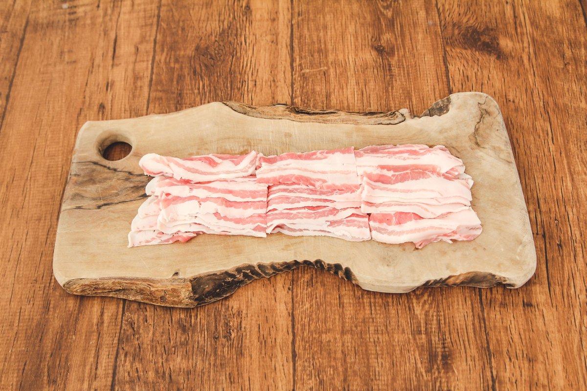 試してみたい!お家で「豚しゃぶ」をするとき、こうすると美味しくなる?!